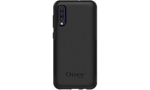 Otterbox Commuter Lite Samsung Galaxy A50 Back Cover Black
