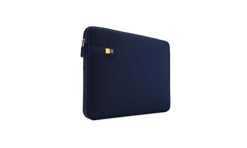 "Case Logic LAPS-113 13.3"" Dark Blue"