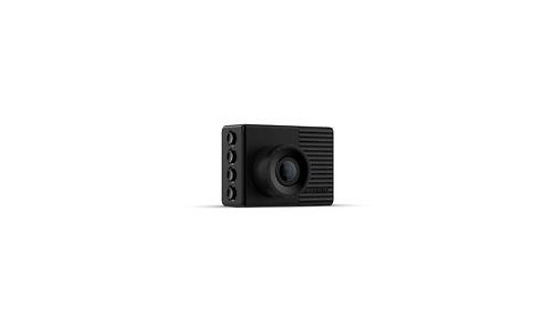 Garmin Dash Cam 56 Quad HD Black