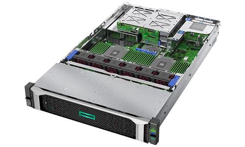 HP Enterprise HPE ProLiant DL385 Gen10 (P09707-B21)