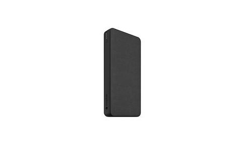 Mophie Powerstation 20000 Black