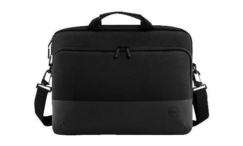 """Dell Pro Slim Briefcase 15"""" Black"""
