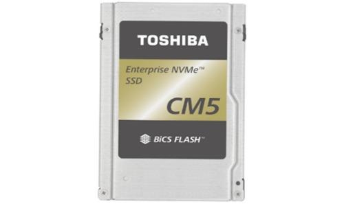 Toshiba CM5-V 800GB