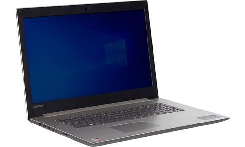 Lenovo IdeaPad 330-17AST (81D7006GMH)