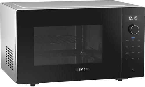 Siemens iQ500 FE553MMB0