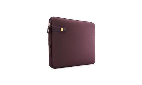 """Case Logic LAPS-113 Galaxy 13.3"""" Purple"""