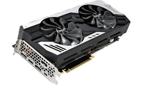 Palit GeForce RTX 2080 Super JetStream 8GB