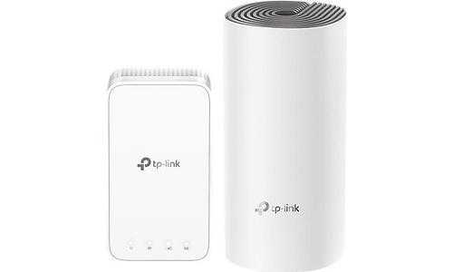 TP-Link Deco E3 2-pack