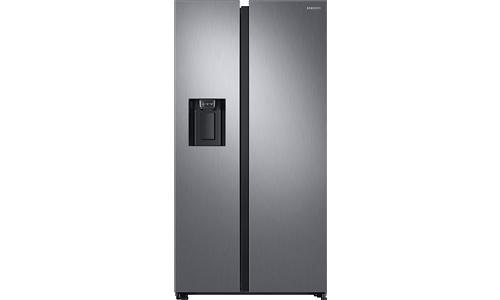 Samsung RS68N8320S9