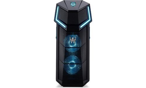 Acer Predator Orion 5000-610 I9504