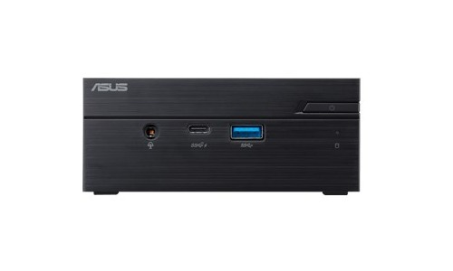 Asus Vivo Mini PN61-B5045MD