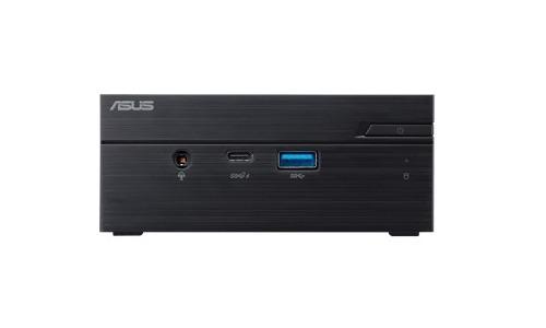 Asus Vivo Mini PN61-B7048MT