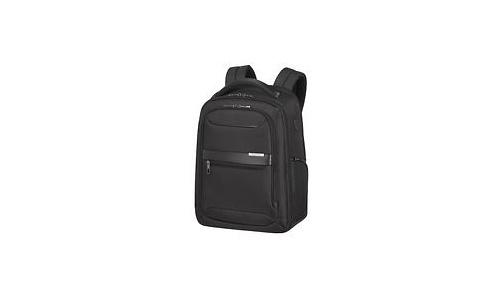 """Samsonite Vectura Evo Backpack 14"""" Black"""