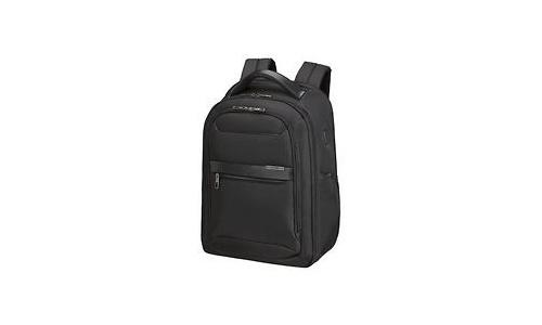 """Samsonite Vectura Evo Backpack 15.6"""" Black"""