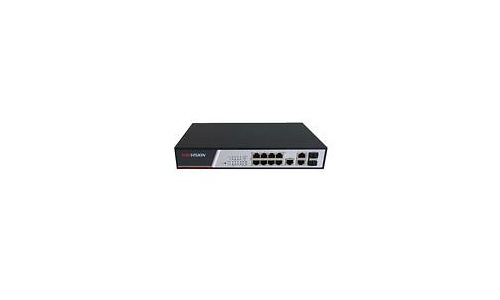 Hikvision DS-3E2310P