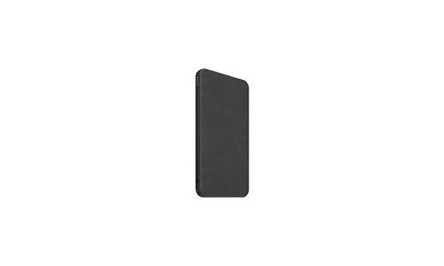 Zagg PowerStation 2019 5000 Black