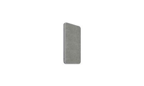 Mophie Powerbank 2019 5000 Grey