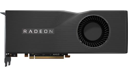 ASRock Radeon RX 5700 XT 8GB