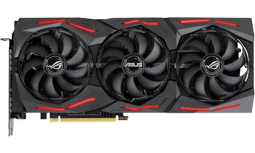 Asus GeForce RTX 2070 Super Strix 8GB