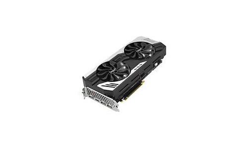 Palit GeForce RTX 2070 Super JS 8GB