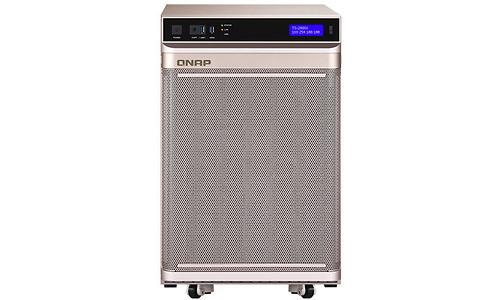 QNAP TS-2888X-W2175-512G