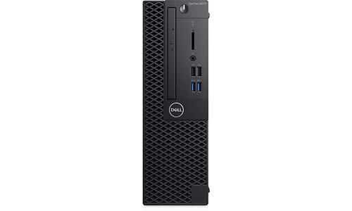 Dell OptiPlex 3070 (DFF7J)
