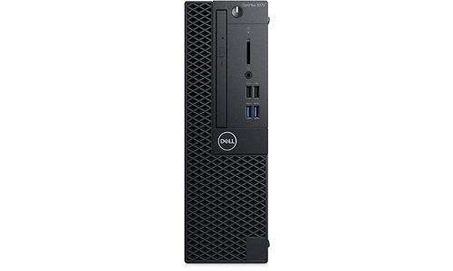 Dell OptiPlex 3070 (P2X77)