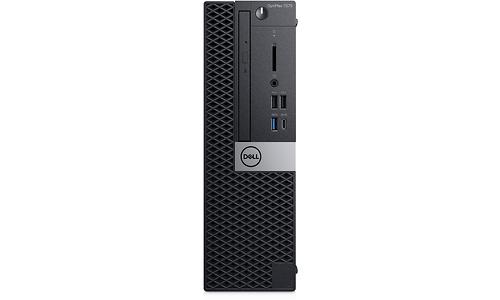 Dell OptiPlex 7070 (6CC9N)