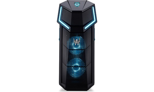 Acer Predator Orion 5000-610 I9506