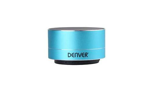 Denver BTS-32 Blue