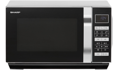 Sharp R760S