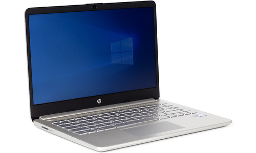 HP 14S-DQ0610ND (7GS87EA)