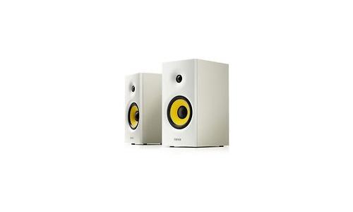 Edifier R1080BT White