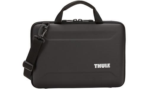 """Thule Gauntlet 4.0 Attache 13"""" Black"""