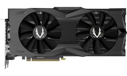 Zotac GeForce RTX 2080 Super AMP! 8GB