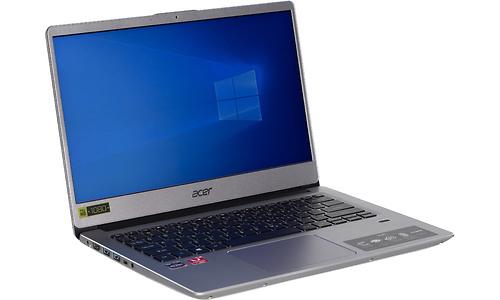 Acer Swift 3 SF314-41-R55W