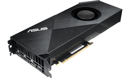 Asus GeForce RTX 2080 Turbo Evo 8GB