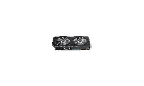 KFA2 GeForce RTX 2080 Super EX 8GB