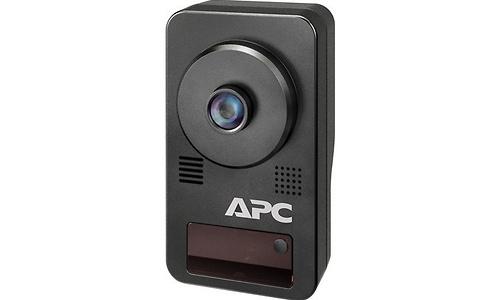APC NetBotz Pod 165