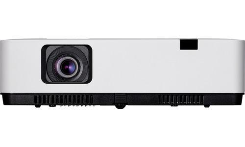 Canon LV-WU360