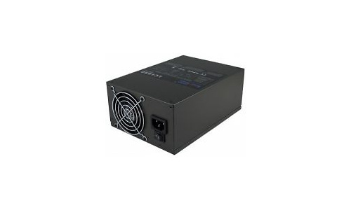 LC Power LC1650 1650W
