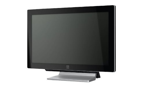 Elo Touch Solution 22C2 (E997742)