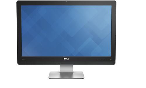 Dell Wyse 5040 (GW4P0)