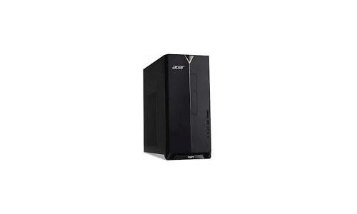 Acer Aspire TC-885 (DG.E0XEH.029)