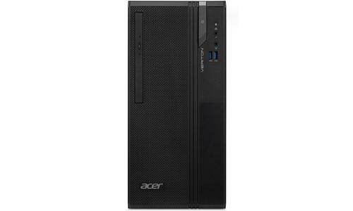 Acer Veriton ES2730G (DT.VS2EH.009)