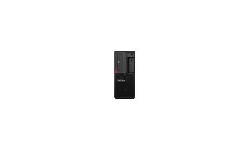 Lenovo ThinkStation P330 (30CY000RMH)