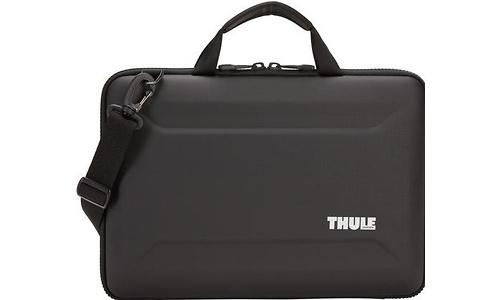 """Thule Gauntlet 4.0 Attache 15"""" Black"""