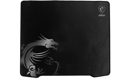 MSI Agility GD30 Black White