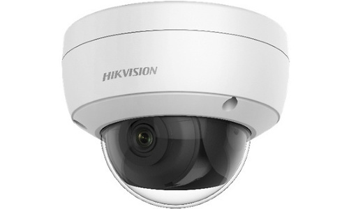 Hikvision DS-2CD2146G1-I(2.8MM)