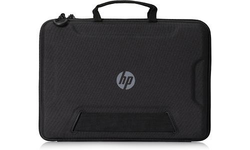 """HP Always-On Case 11.6"""" Black"""